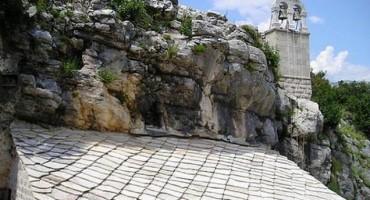 Priče iz Hercegovine: Sveti Vasilije i Fatima