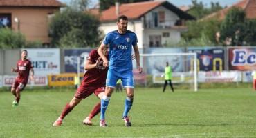 Marko Jevtić: Odlazim iz Viteza, svi su me slagali