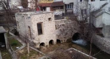 Mlinica Zovko u Mostaru – muzej mlinarstva čiji se potencijal ne koristi