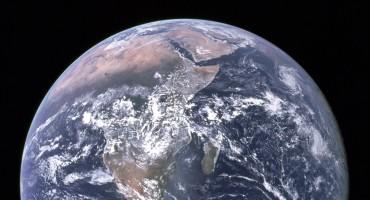 Fascinantno otkriće uzudilo znanstvenu zajednicu: Ovo dokazuje da smo bili u krivu oko početka života na Zemlji