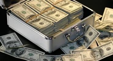 Amerikanci najbogatiji na svijetu