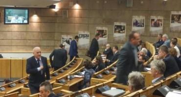 Sprema se izbacivanje Hrvata iz Ustava BiH