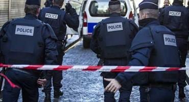 Francuzi uhitili Hrvaticu Saru, otac joj se borio u BiH