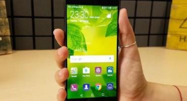 Što bi korisnici 'Huawei' mobilnih telefona u BiH mogli očekivati u narednom periodu