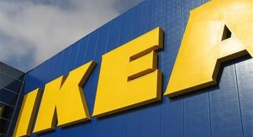 Stiže li IKEA u BiH?