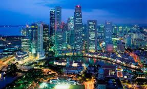 Najskuplji grad za život na svijetu je....