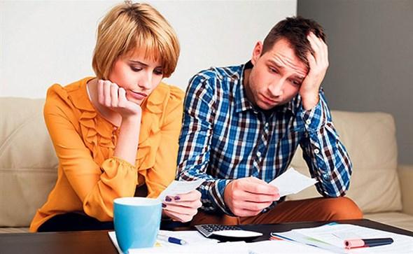 Kako najbrže izići iz dugova?