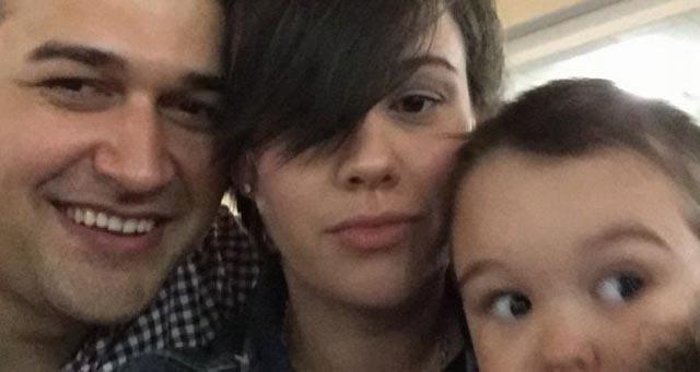 Za jednu mostarsku obitelj tuđina je postala dom za samo godinu dana