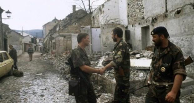 Ako dođe do novog rata, Hrvatska mora braniti Hrvate u BiH