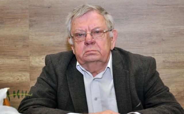 Ivo Pranjković održao predavanje o hrvatskom jeziku