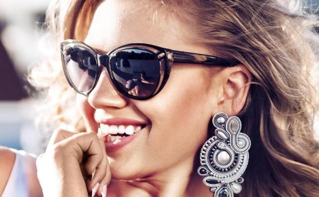Sunčane naočale imaju rok trajanja, evo kada ih je potrebno zamijeniti