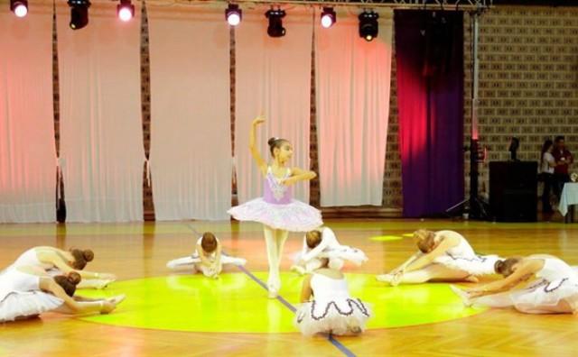 Plesni klub Zrinjski traži nove članove u Grudama
