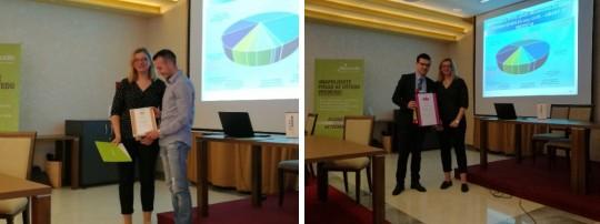 Bisnode poslovni susret u Mostaru pokazao privrednu sliku Hercegovine