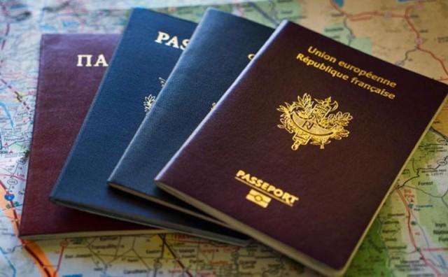 Zašto se na slikama za putovnicu ne smijete smijati?