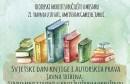 Mostar: Suvremeni izazovi u knjižničnom okruženju
