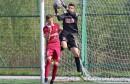 Juniori Širokog Brijega slavili protiv Sarajeva, poraz kadeta