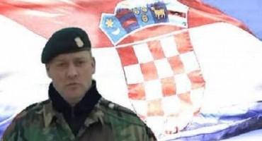 Mario Maks Slaviček: Na vama je narode, kako si izaberete tako će Vam biti