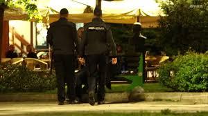 Blud i nemoral: Sirove strasti u centru Sarajeva