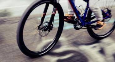 Evo zašto trebate biciklo početi koristiti svakodnevno