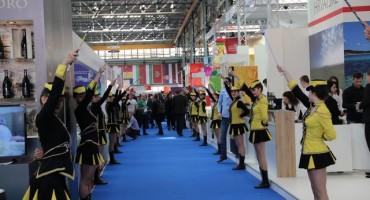 Mostar: Sutra svečano otvaranje 22.međunarodnog sajma