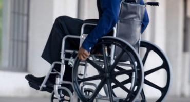 Mostar: Osobama s invaliditetom otežan put ka osamostaljenju