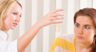 Što se dešava ako se urinarna infekcija ne liječi na vrijeme?