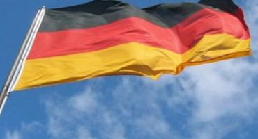 Njemačka traži gastarbajtere, otvoreno više od 700.000 radnih mjesta