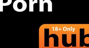 Kako se Pornhub našalio s korisnicima za 1. travanj?