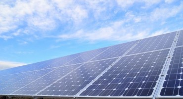 Nove dozvole za proizvodnju struje u Čitluku, Čapljini, Prozoru i Širokom Brijegu