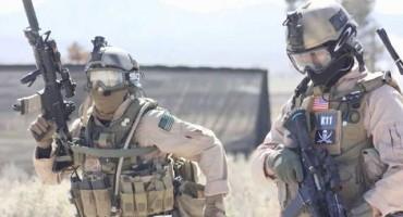 Specijalci koji su ubili bin Ladena sada imaju novu metu