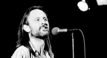 Branimir Štulić Johnny: 'Napravio sam 30-ak dobrih pjesama, isto kao i Beatlesi'