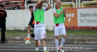 Tomislavu Tomiću novi ugovor do 2020. godine