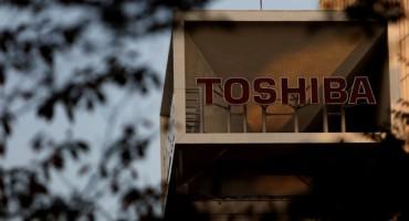 Toshiba prodaje odjel za proizvodnju televizora