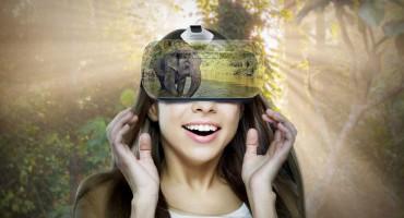 VRET - mostarski startup koji virtualnom stvarnošću otvara vrata razvoju domaćeg gospodarstva