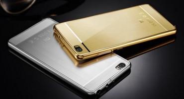 Xiaomi službeno otkrio svoje novo mobilno čudo