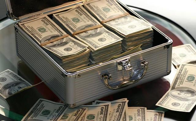 Hrvat prodao domenu za 11 milijuna dolara!!!