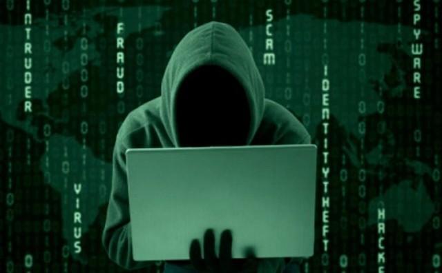 Novi kibernetički napad ruskih hakera