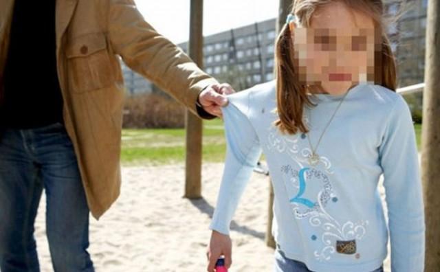 Okončana istraga u Mostaru: Nije otmica djevojčice, nego nesporazum između dvije žene