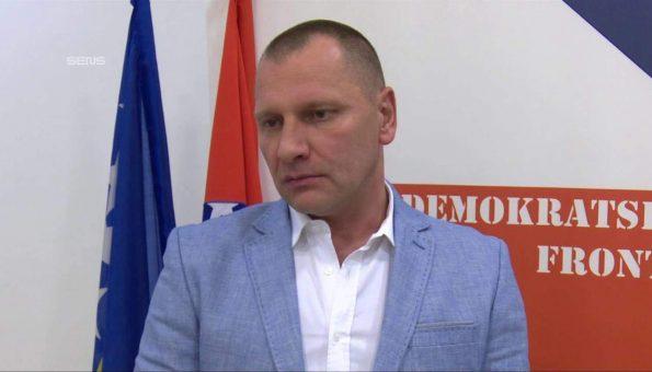 Tko je sve mjenjao nacionalnost da bi zauzimao hrvatske pozicije u vlasti?