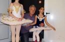 Novi uspjesi mostarskih balerina