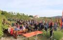 Prestavljane kandidata za načelnika općine Marine Ante Mamuta Batine