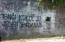 Tonći Kukoč: Mostar me prihvatio kao da sam rođen tamo, u Hajduku bi mogao igrati bez problema, ali moj i njihov karakter nije spojiv