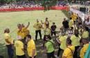 seoska olimpijada