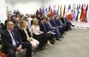Humanitarna udruga fra Mladen Hrkać gradi dom za više od 200 korisnika