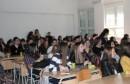 FPMOZ: Predstavljamo studij Pedagogije