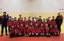 U proteklom mjesecu 20 zlata, 12 srebrenih i 9 brončanih medalja za judaše Hercegovca
