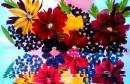 Cvijeće iz Rame će zamirisati u Mostaru