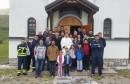 Grahovski vatrogasci obilježili Dan vatrogasaca