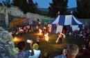 STOLAČKA TARČA: Na srednjovjekovnom sajmu u očekuje se čak 6000 posjetitelja