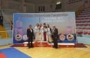 KK Zrinjski: Dora Rezić brončana na 22. Prvenstvu Balkana u Istambulu